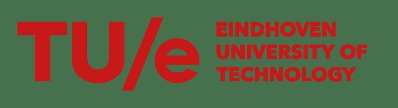 TUE_logo_new