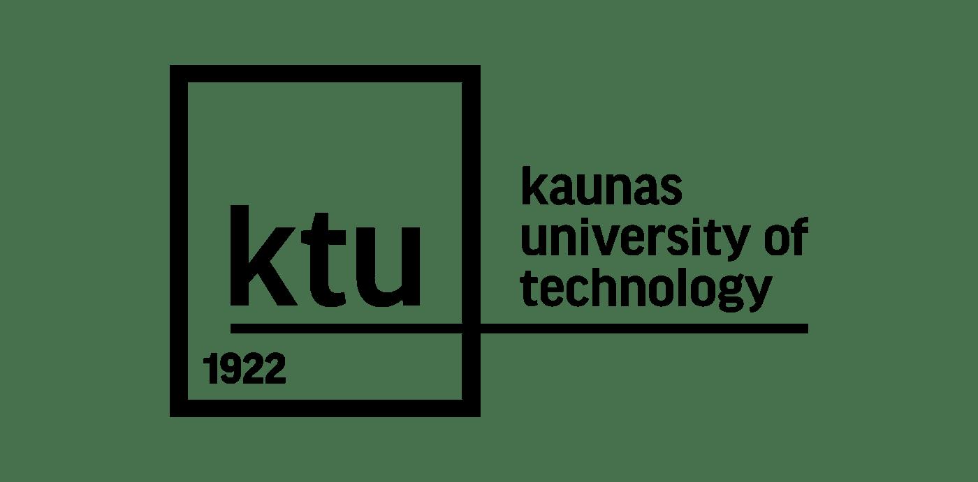 ktu-logo-en-full